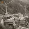 Foto 00134 - Kraftwerkbau Bolzbach