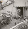 Foto 00144 - Kraftwerkbau Bolzbach