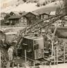 Foto 00159 - Kraftwerkbau Kleintal