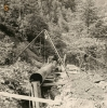 Foto 00169 - Kraftwerkbau Kleintal