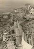 Foto 00176 - Kraftwerkbau Staumauer