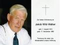 Foto 05652 - Wild-Walker Jakob
