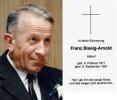 Foto 05655 - Bissig-Arnold Franz