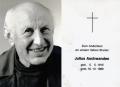 Foto 05658 - Aschwanden Julius