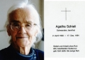 Foto 05664 - Schieli Agatha