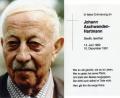 Foto 05665 - Aschwanden-Hartmann Johann