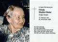 Foto 05673 - Stadler-Gisler Frieda