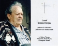 Foto 05674 - Bissig-Herger Josef