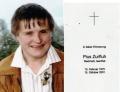 Foto 05675 - Zurfluh Pius
