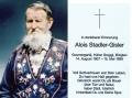 Foto 05685 - Stadler-Gisler Alois