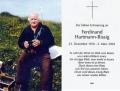 Foto 05688 - Hartmann-Bissig Ferdinand