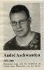 Foto 05370 - André Aschwanden