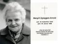 Foto 05497 - Zgraggen-Arnold Margrit