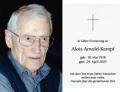 Foto 05498 - Arnold-Kempf Alois