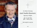 Foto 05548 - Stadler-Baumann Josef