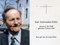Foto 05557 - Aschwanden-Gisler Karl