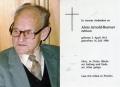 Foto 05564 - Arnold-Besmer Alois
