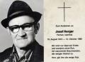 Foto 05585 - Herger Josef