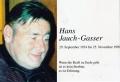 Foto 05587 - Jauch-Gasser Hans
