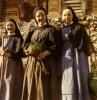 Foto 597 - Lehrschwestern