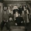 Foto 599 - Theater des Cäcilienvereins