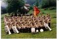 Foto 09676 - Musikverein Erste neue Uniform 1979