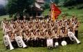 Foto 096 - Musikverein Erste neue Uniform 1979 -