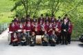 Foto 09678 - Musikverein Jahreskonzert 2013