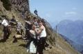 Foto 07881 - Fotoalbum Franz Bissig Lätten -