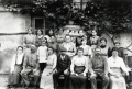 Foto 04190 - ArbeiterInnen in der Munitionsfabrik