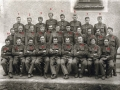 14071 - Grenzbesetzung 1939-45
