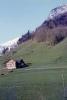 Foto 07928 - Fotoalbum Franz Bissig Lätten - Oberbächi