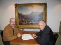Foto 08413 - Gasser Anton G-Präsident