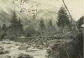 Foto 00242 - Wuhreinbruch Schattenberg 1935