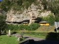 12072 - Fotowettbewerb Rang 32 - Postauto Isenthal - von Stefa Bissig, Isenthal