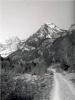 Foto 00241 - Weissenberg Abrissgebiet 1937