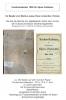 Dokument 06454 - Taschenkalender für Schweizer Alpenclubisten 1906