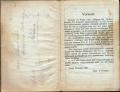 Dokument 06463 - Taschenkalender für Schweizer Alpenclubisten 1906