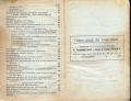 Dokument 06466 - Taschenkalender für Schweizer Alpenclubisten 1906