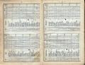 Dokument 06469 - Taschenkalender für Schweizer Alpenclubisten 1906