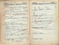 Dokument 06472 - Taschenkalender für Schweizer Alpenclubisten 1906