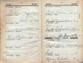 Dokument 06473 - Taschenkalender für Schweizer Alpenclubisten 1906