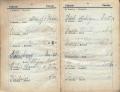Dokument 06474 - Taschenkalender für Schweizer Alpenclubisten 1906