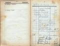 Dokument 06486 - Taschenkalender für Schweizer Alpenclubisten 1906