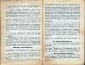 Dokument 06490 - Taschenkalender für Schweizer Alpenclubisten 1906