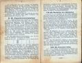 Dokument 06491 - Taschenkalender für Schweizer Alpenclubisten 1906