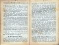 Dokument 06492 - Taschenkalender für Schweizer Alpenclubisten 1906