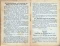 Dokument 06493 - Taschenkalender für Schweizer Alpenclubisten 1906