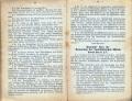 Dokument 06494 - Taschenkalender für Schweizer Alpenclubisten 1906