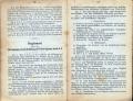 Dokument 06495 - Taschenkalender für Schweizer Alpenclubisten 1906